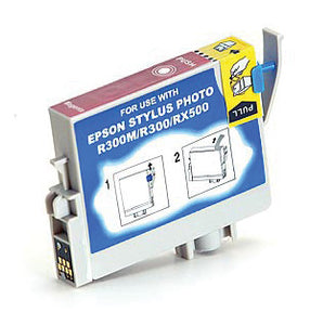Epson T048620 Ink Cartridge