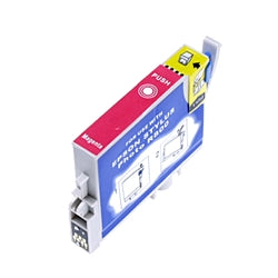 Epson T054320 Ink Cartridge