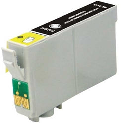 Epson T069120 Ink Cartridge