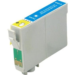 Epson T079220 Ink Cartridge
