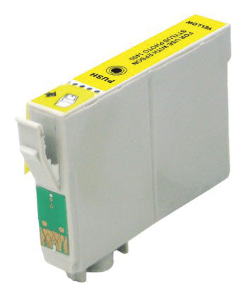 Epson T079420 Ink Cartridge