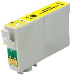 Epson T088420 Ink Cartridge