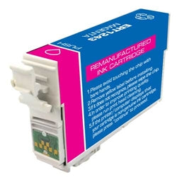 Epson T125320 Ink Cartridge