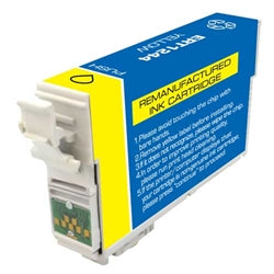 Epson T125420 Ink Cartridge