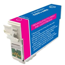 Epson T126320 Ink Cartridge