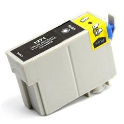 Epson T127120 Ink Cartridge