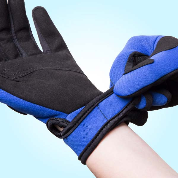 Seavenger Abyss 1.5mm Neoprene Dive Gloves