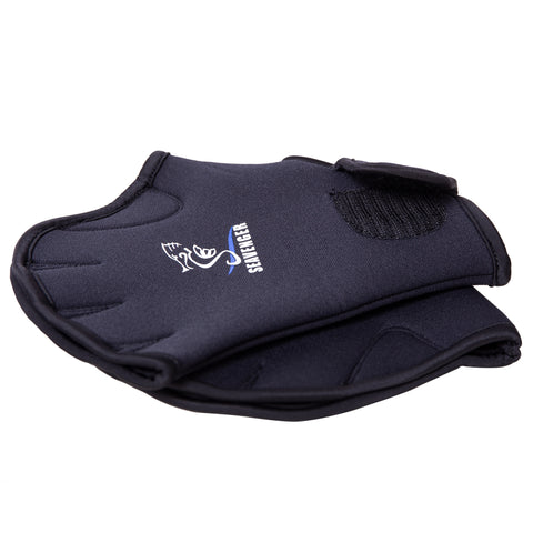Frogqua 1.5mm Power Paddle Dive Gloves