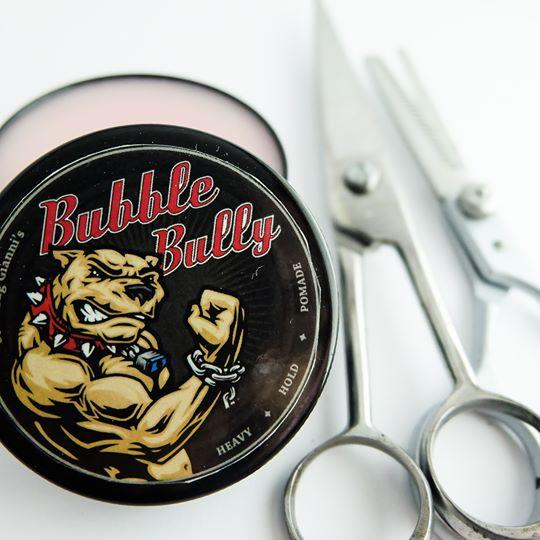 Scumbag Gianni Bubble Bully Pomade 50g