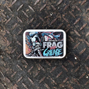 Eight Wolves Frag 'Em Grease Extreme Hold 3.3oz