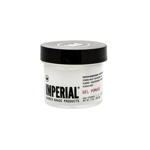 Imperial Gel Pomade Travel Size 2oz