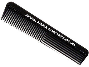 Imperial Styling Comb 5""