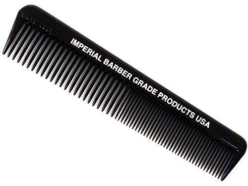 Imperial Styling Comb 7""