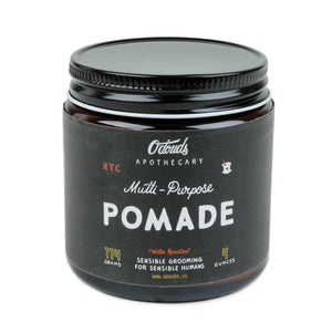 O'Douds - Multi Purpose Pomade 4oz
