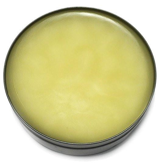 Pomps Not Dead Lardage Bacon Grease Pomade 4oz
