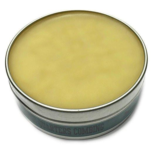 Pomps Not Dead Close Quarters Combing Pomade 4oz