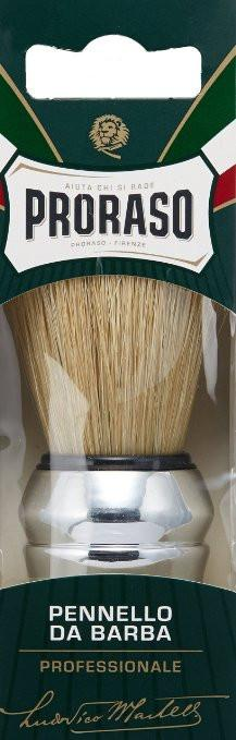 Proraso Professional Shave Brush