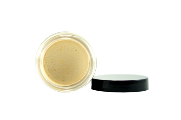 Grim Grease Strawberry Mango - Heavy Hold 4oz