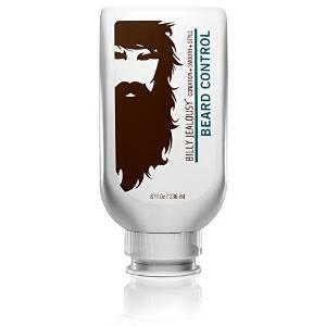 Billy Jealousy Beard Control 8oz