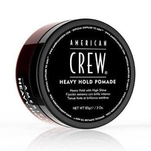 American Crew Heavy Hold Pomade 3oz