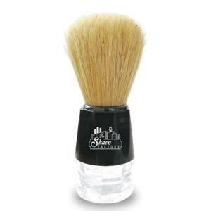The Shave Factory Shaving Brush