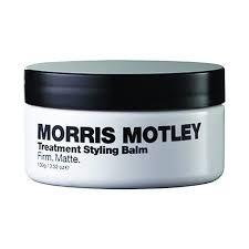 Morris Motley Treatment Styling Balm 100g