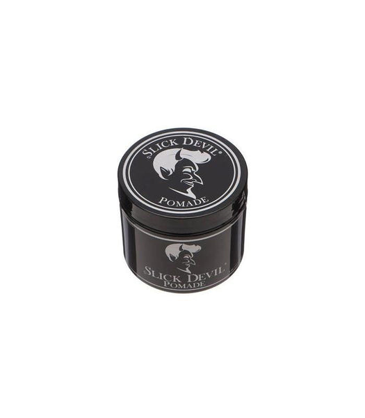 Slick Devil Original Strong Hold Pomade 4oz
