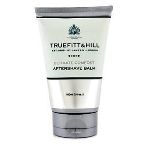 Truefitt & Hill Ultimate Comfort Aftershave Balm 100ml