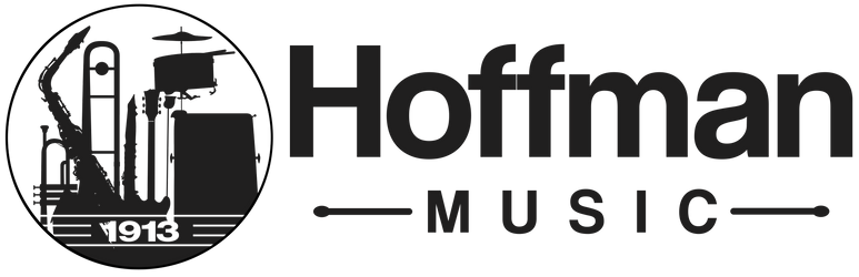 Keyboard — Hoffman Music