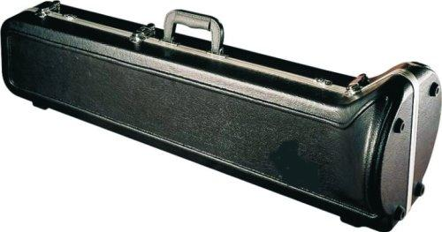 Allied Supply 31M Trombone Case Spokane sale Hoffman Music 15631311