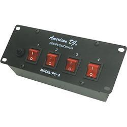 American DJ PC-4 Dimmer Pack Spokane sale Hoffman Music 640282043328