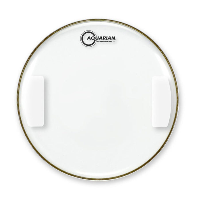Aquarian HPSN14 Snare Side Drumhead Spokane sale Hoffman Music 659007001154