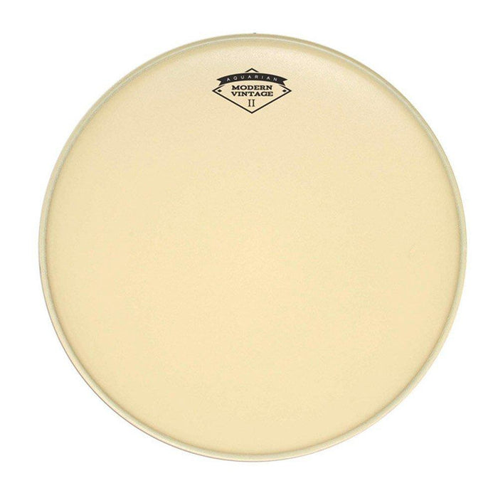 Aquarian MODII-10 Drumhead Spokane sale Hoffman Music 659007011573