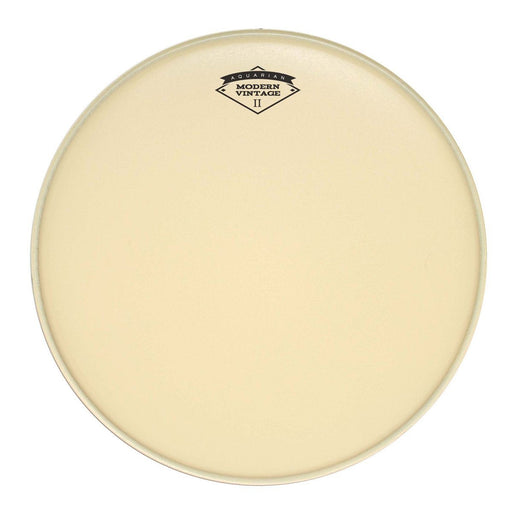 Aquarian MODII-12 Drumhead Spokane sale Hoffman Music 659007011580
