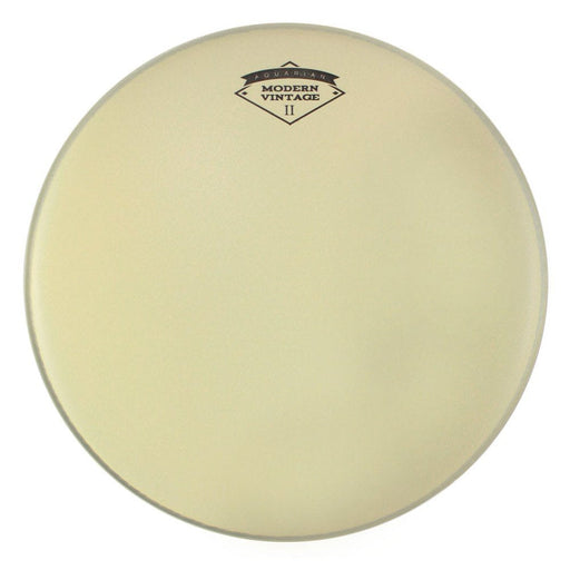 Aquarian MODII-14 Drumhead Spokane sale Hoffman Music 659007011603