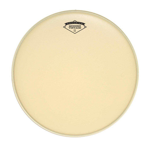 Aquarian MODII-16 Drumhead Spokane sale Hoffman Music 659007011627