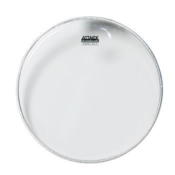 Attack DHTS18 Bass/Floor Tom Drumhead Spokane sale Hoffman Music 22626039