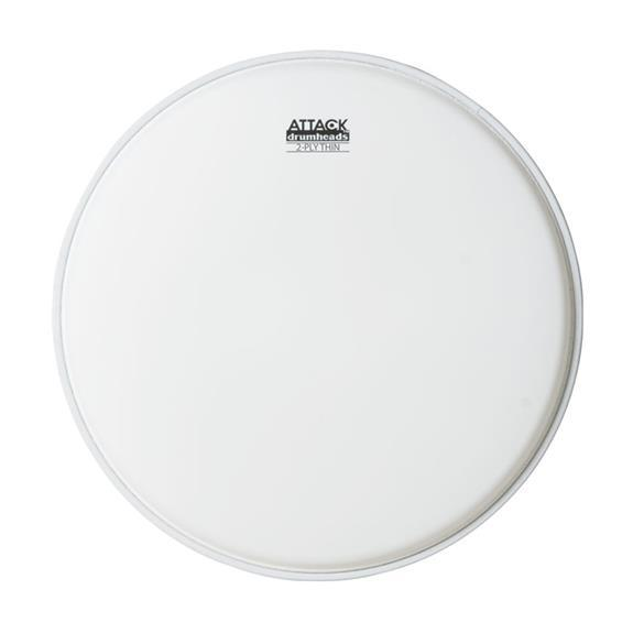 Attack DHTS212C Tom Drumhead Spokane sale Hoffman Music 22626068