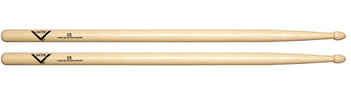 Backbay BB5BW Drum Sticks (Pair) Spokane sale Hoffman Music 641652760012