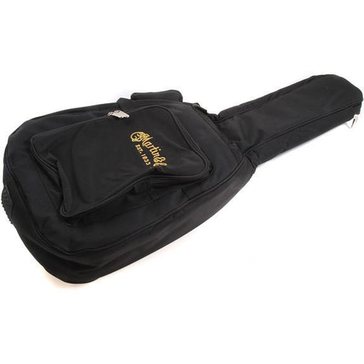 C.F. Martin 12BTG Acoustic Guitar Gig Bag Spokane sale Hoffman Music 0953385