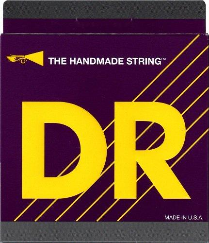 DRSTRINGS BTR-10 Electric Guitar String Set Spokane sale Hoffman Music 600781000444