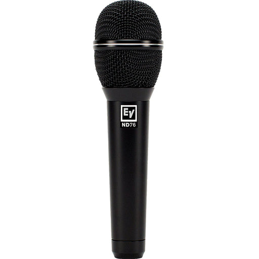 EV ND76 Dynamic Microphone Spokane sale Hoffman Music 8717332994328
