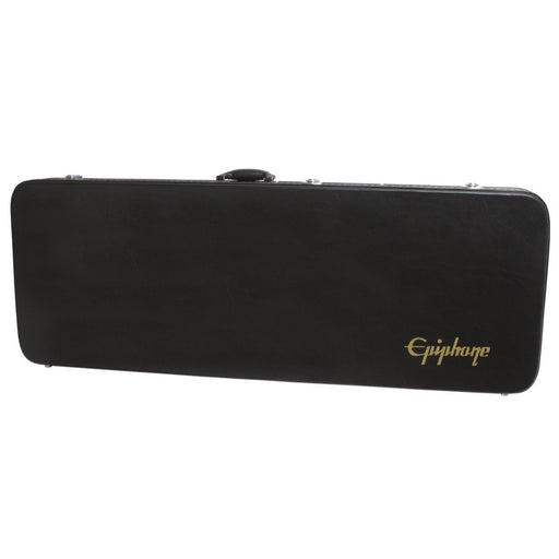 Epiphone EMBASSY Bass Guitar Case Spokane sale Hoffman Music 711106297644