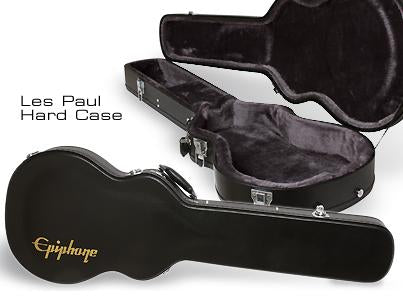 Epiphone ERCS Bass Guitar Case Spokane sale Hoffman Music 09600594
