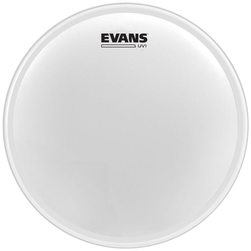 Evans B13UV1 Drumhead Spokane sale Hoffman Music B13UV1