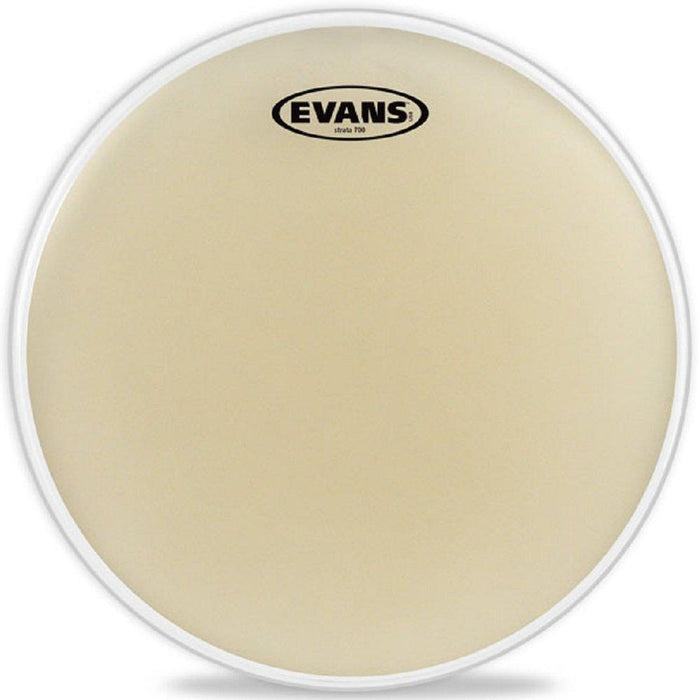 Evans EST28 Timpani Drum Head Spokane sale Hoffman Music 019954946289