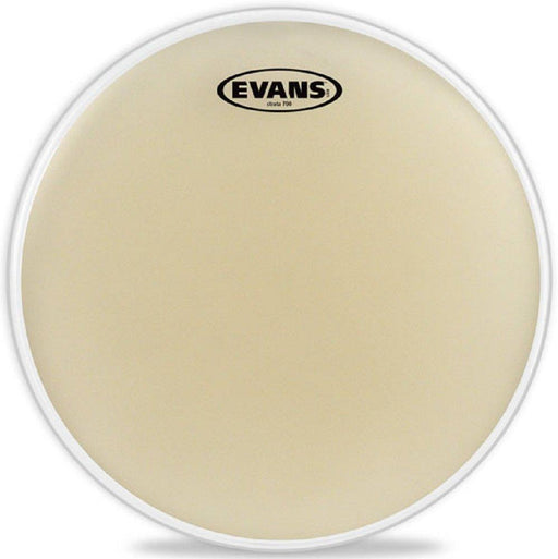 Evans EST29 Timpani Drum Head Spokane sale Hoffman Music 019954946302