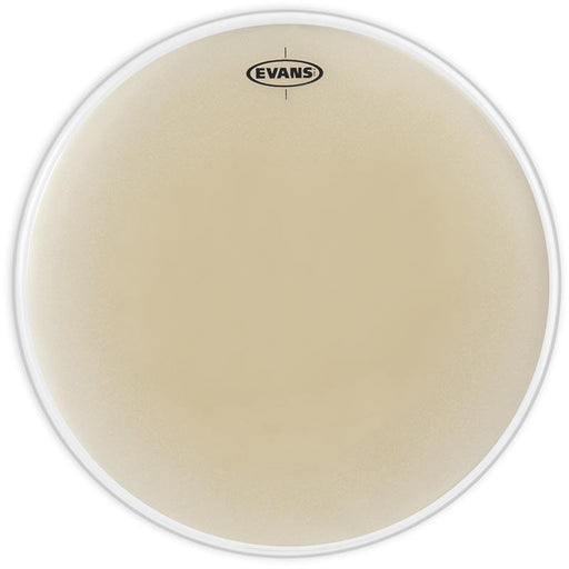 Evans EST31 Timpani Drum Head Spokane sale Hoffman Music 019954946333