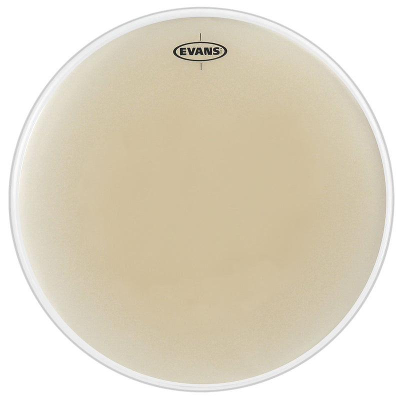 Evans EST34 Timpani Drum Head Spokane sale Hoffman Music 019954946388