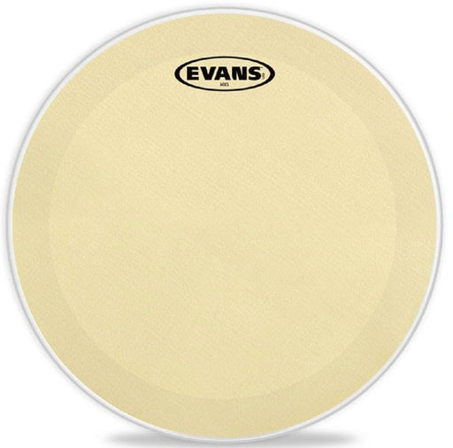 Evans SS13MX5 Snare Side Drumhead Spokane sale Hoffman Music 019954941574